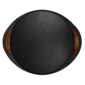 wok pánev litinová pr. 28cm