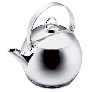 Tombik čajová konvice 3